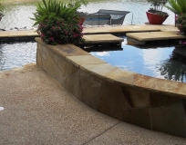 Custom Built Spas Aquatic Pools and Spas