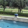 Custom Swimming Pool Texas Salt System