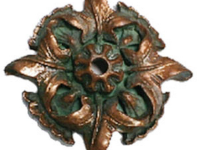 4-point-leaves-copper-small