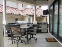 Arbors And Covered Patios (10)