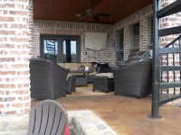 Arbors And Covered Patios (3)