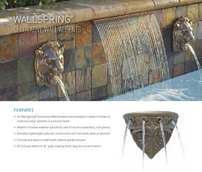 Wallspring Decorative Accents Thumb