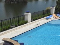Las Colinas Swimming Pool