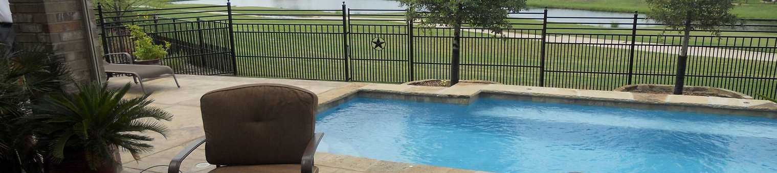 Las Colinas Pool Company