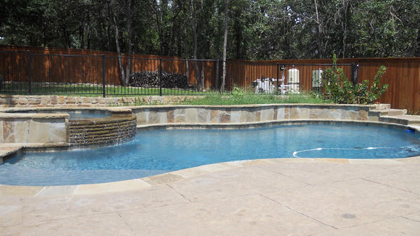 Salt Water Pools Never Buy Chlorine Again With Salt Water Pools