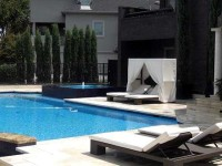 Complete-Outdoor-Environments Aquatic Pools and Spas