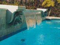 Water RFeatures (4)