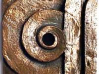 art-deco-bronze-small