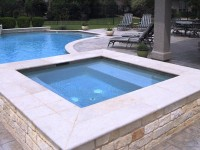 Custom Built Spas (3)