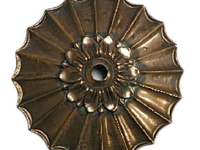 fluted-bronze-small