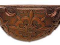 gothic-copper-small