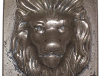 lion-bronze-small