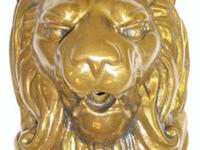 monarch-brass-small