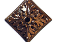 oak-leaf-bronze-small