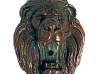 regal-copper-small