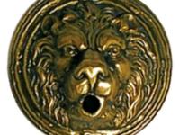 renaissance-brass-small