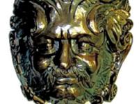 rip-van-winkle-bronze-small