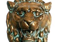 roman-bronze-small