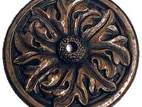 round-bronze-small