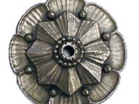 scalloped-silver-small