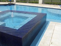 Spas Built by Aquatic Pools and Spas (3)