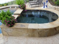 Spas Built by Aquatic Pools and Spas (4)