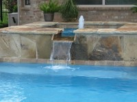Spas Built by Aquatic Pools and Spas (8)
