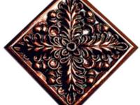 square-fern-copper-small