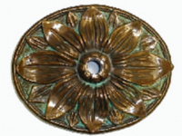 sunflower-small-bronze-small