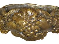 tuscany-brass-small